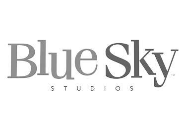 FRINGE-001_Blue_Sky_Logo_250px