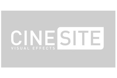 FRINGE_ClientLogo_CineSite_gray2
