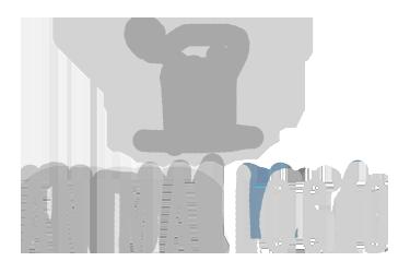 FRINGE_ClientLogo_AnimalLogic_gray